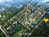 中国铁建·花语江南