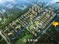 中国铁建·花语江南效果图